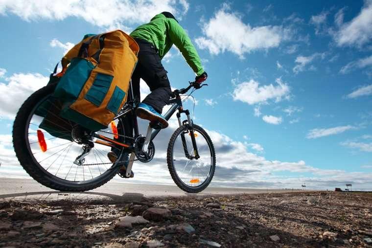 Cycle tour.jpg