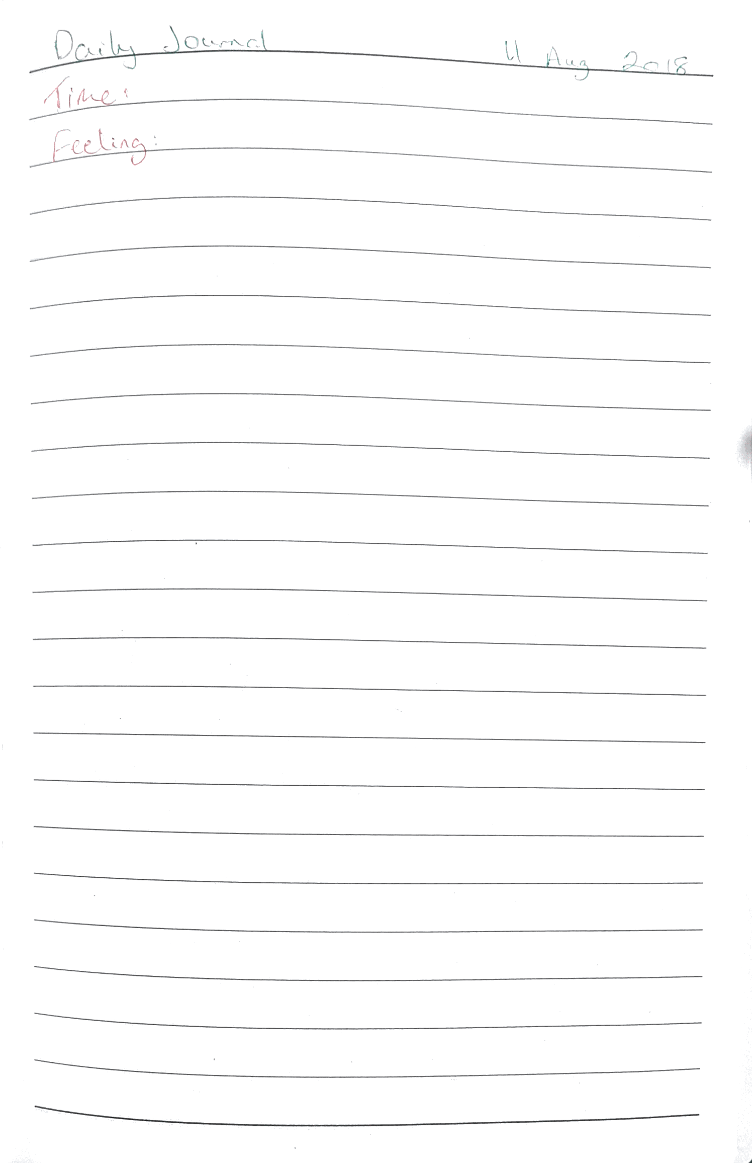 journal template.png